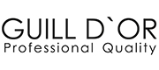 Guill D\\\'or